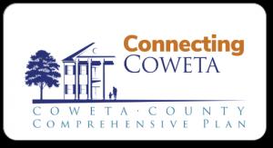 Connecting Coweta - Comprehensive Plan